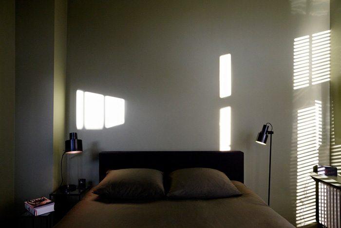 12.-stef-bakker-artdeco-bedroom