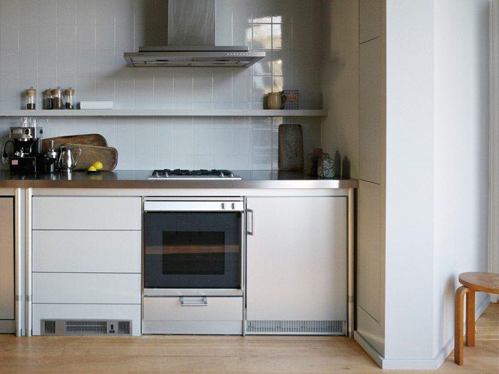 studio-bakker-art-deco-kitchen-3