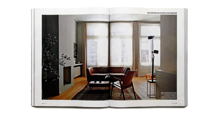 studio bakker elle decor italia 2