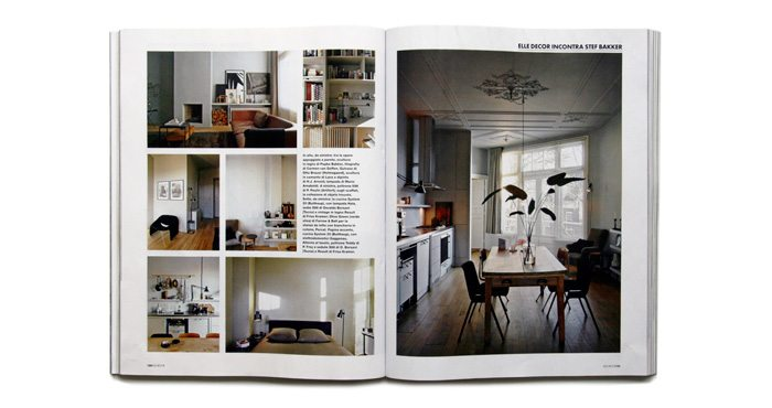 studio bakker elle decor italia 3