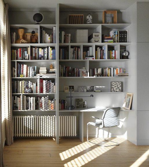 boekenkast-totaal