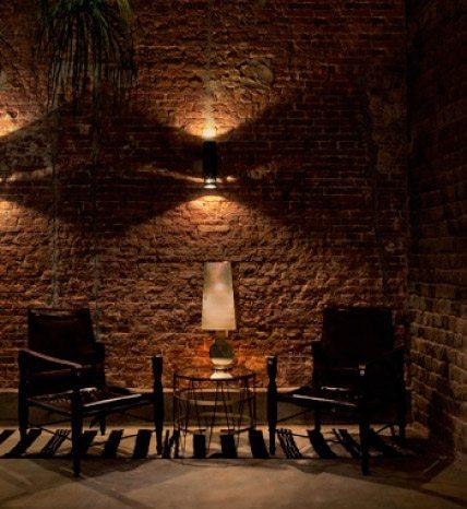 studio-bakker-bo-cinq-lounge-for-2