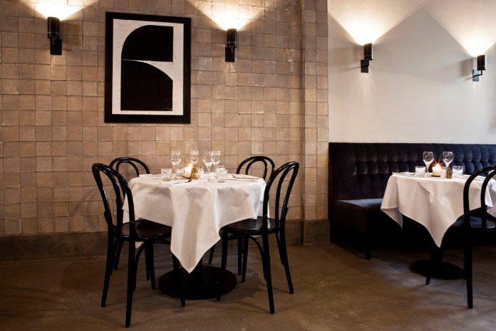 studio-bakker-bo-cinq-restaurant