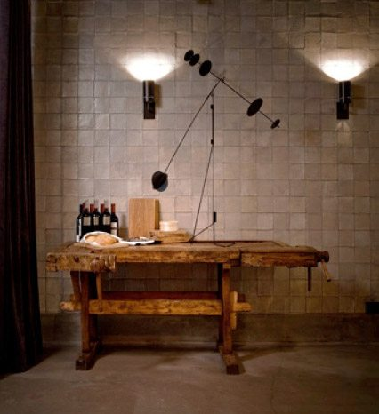 studio-bakker-bo-cinq-side-table