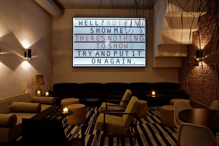 studio-bakker-bo-cinq-smokers-lounge