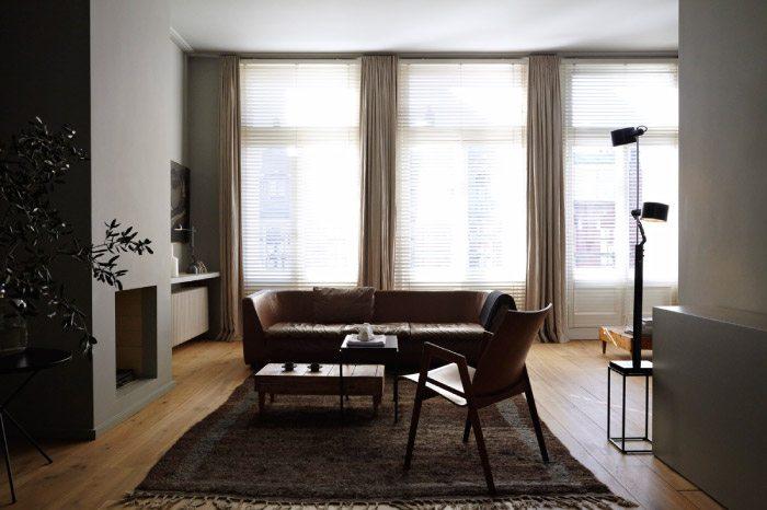 studiobakker-artdeco-carpet