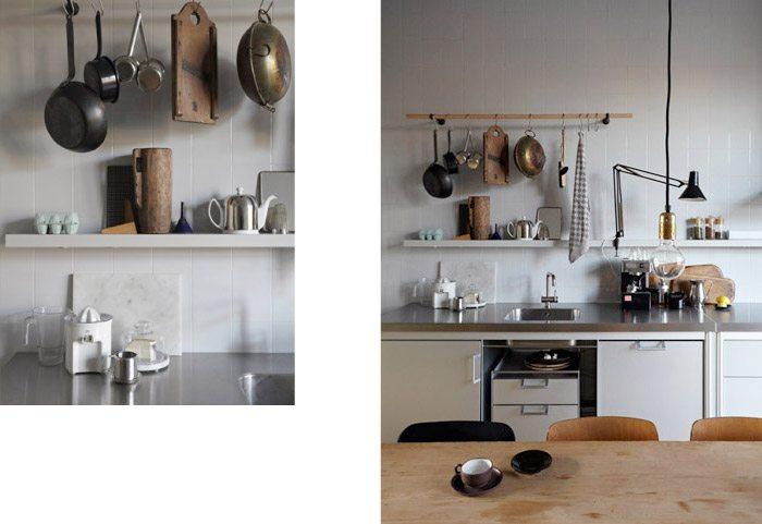 studiobakker-artdeco-kitchencounters