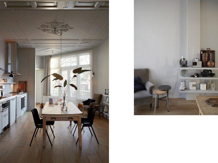 studiobakker-artdeco-kitchentable