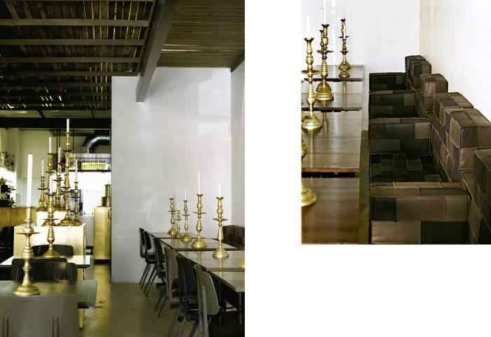 studiobakker-mamouche-banquet