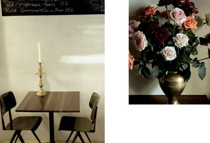 studiobakker-mamouche-table