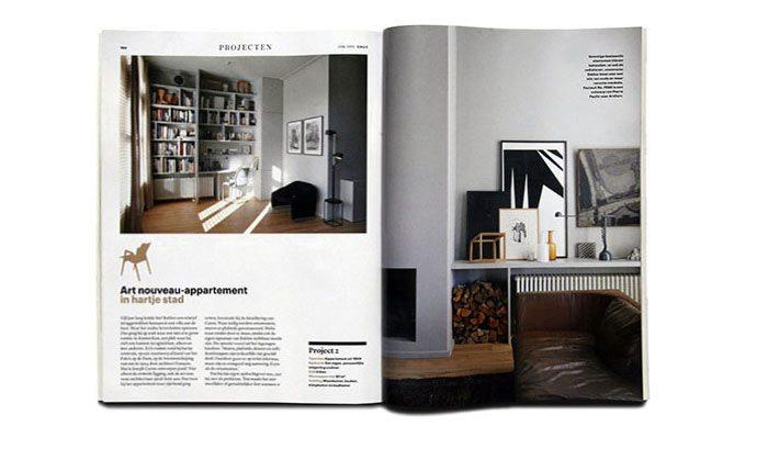 Studio-Bakker-EH&I-2012-3