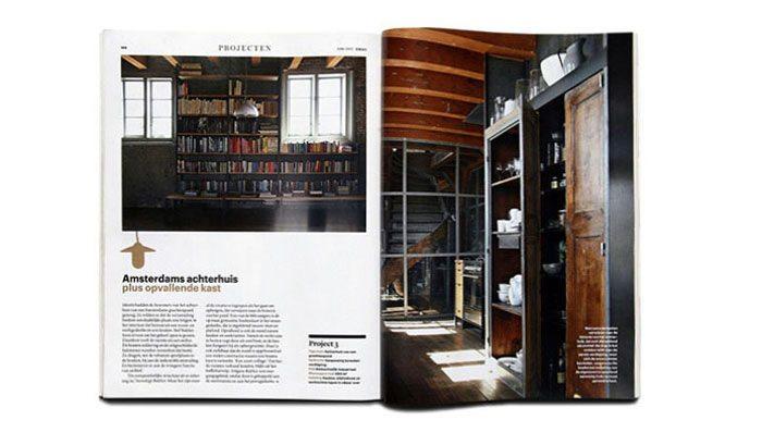 Studio-Bakker-EH&I-2012-6