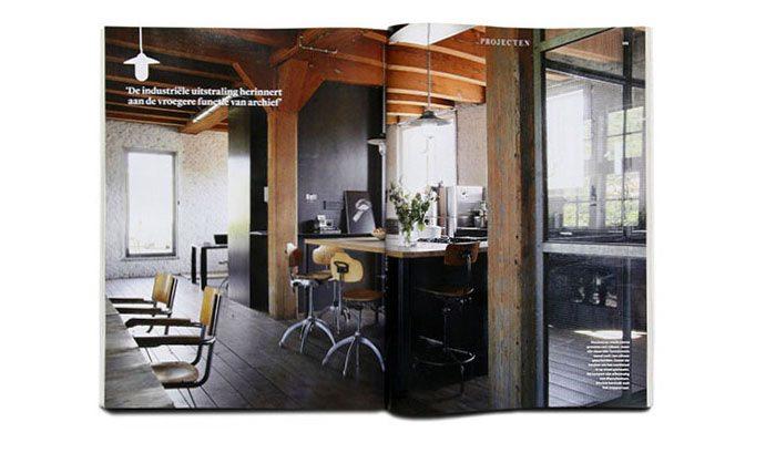 Studio-Bakker-EH&I-2012-7