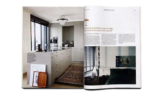 Studio-Bakker-EH&I-2012-9