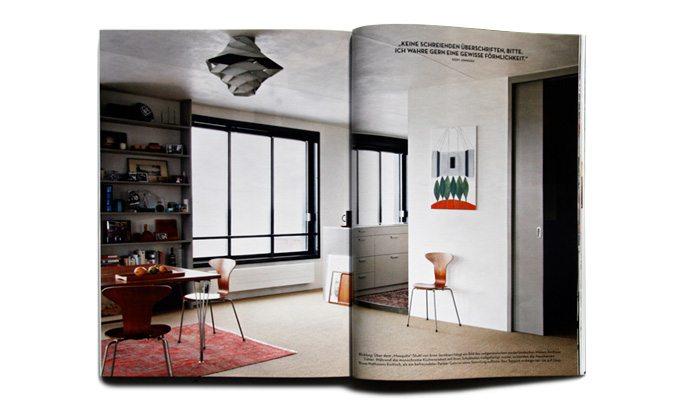 studio bakker architectural digest 2