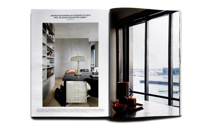 studio bakker architectural digest 3