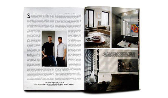 studio bakker architectural digest 4