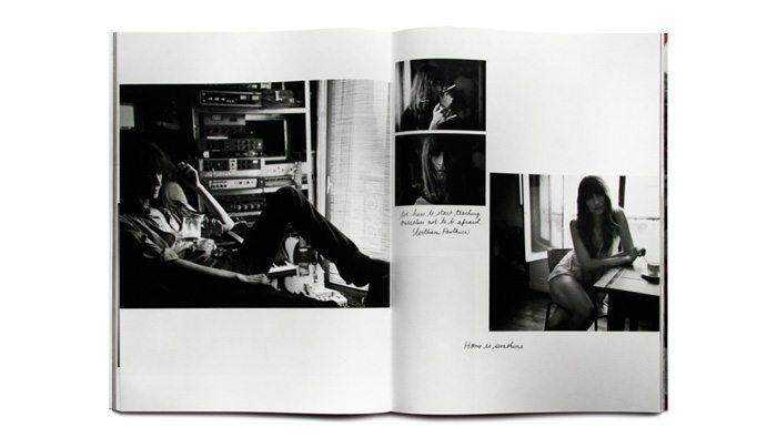 studio bakker rika magazine my paris diary 2