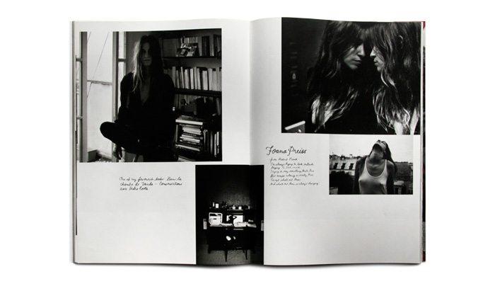 studio bakker rika magazine my paris diary 3