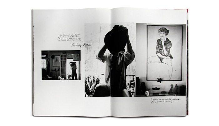 studio bakker rika magazine my paris diary 4