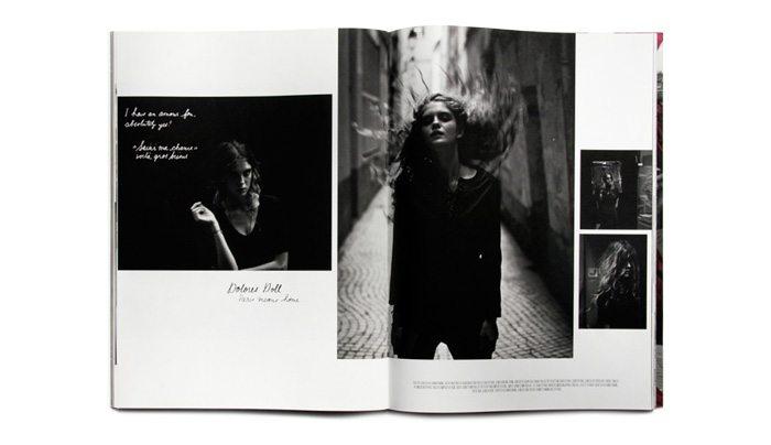 studio bakker rika magazine my paris diary 5