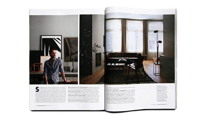 Studio-Bakker-Elle-sept-2012-2