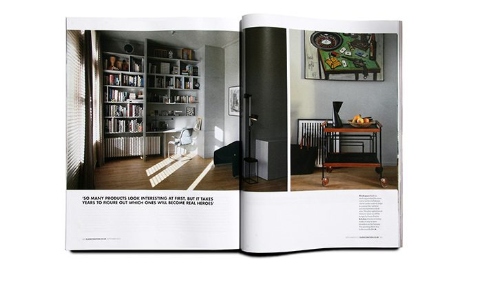 Studio-Bakker-Elle-sept-2012-3