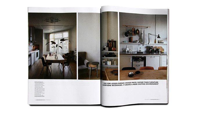 Studio-Bakker-Elle-sept-2012-4