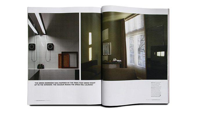 Studio-Bakker-Elle-sept-2012-5