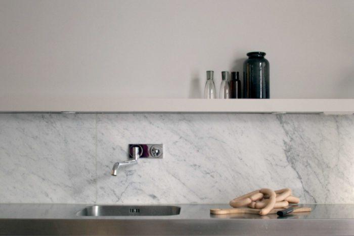2-studio-bakker-van-ostadestraat-kitchen1
