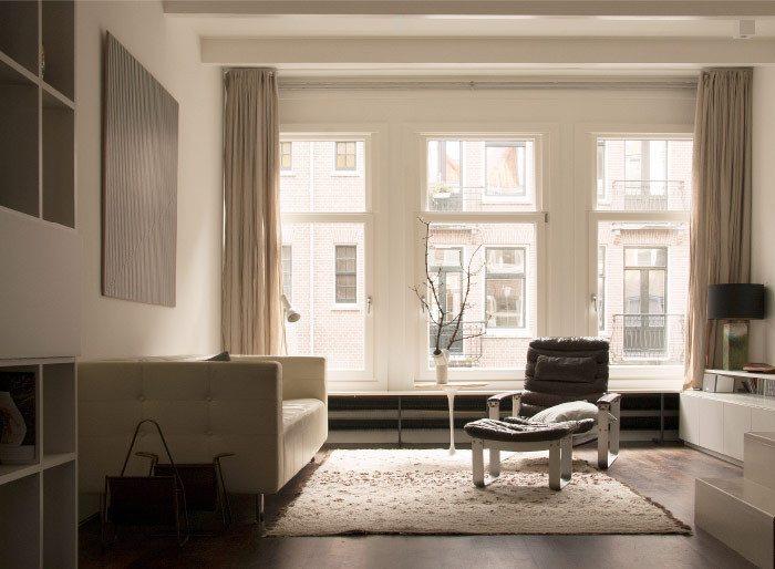 10-studio-bakker-van-ostadestraat-livingroom