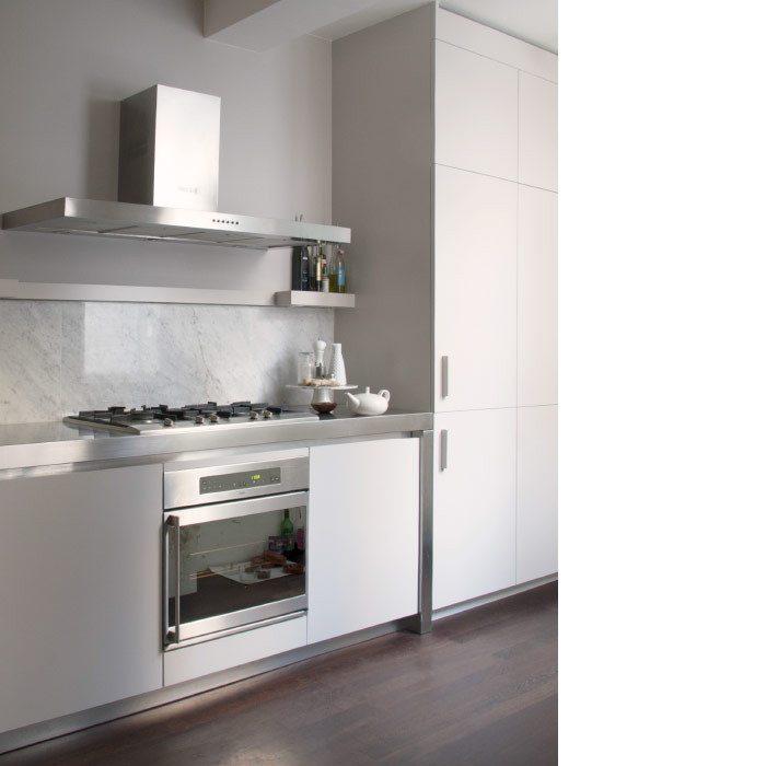 3-studio-bakker-van-ostadestraat-kitchen
