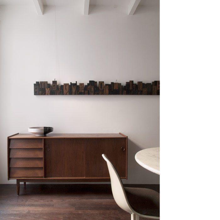 4-studio-bakker-van-ostadestraat-letters