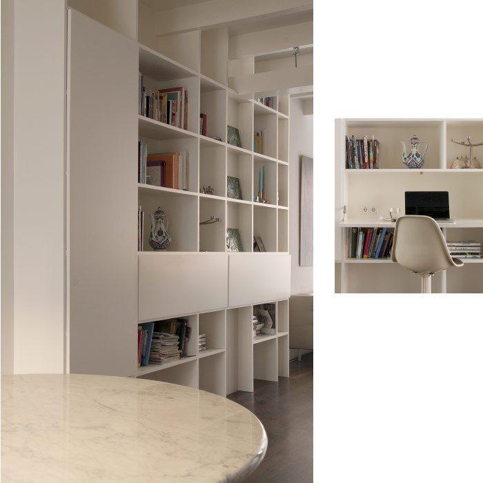 6-studio-bakker-van-ostadestraat-cabinet