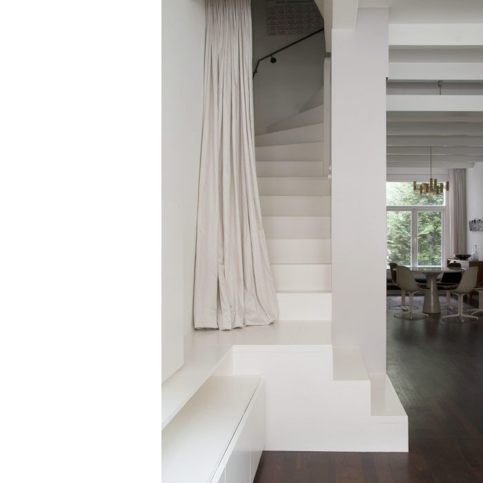 8-studio-bakker-van-ostadestraat-stairs