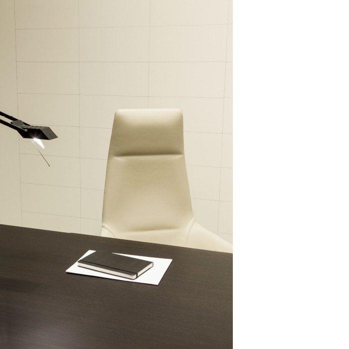 studio-bakker-arper-salone-del-mobile-2013-2