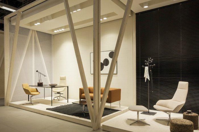 studio-bakker-arper-salone-del-mobile-2013-3