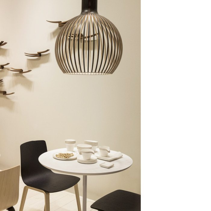 studio-bakker-arper-salone-del-mobile-2013-6