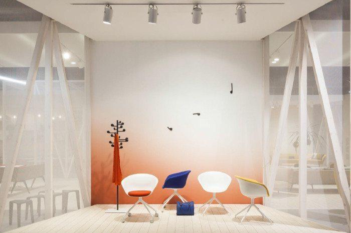 studio-bakker-arper-salone-del-mobile-2014-6