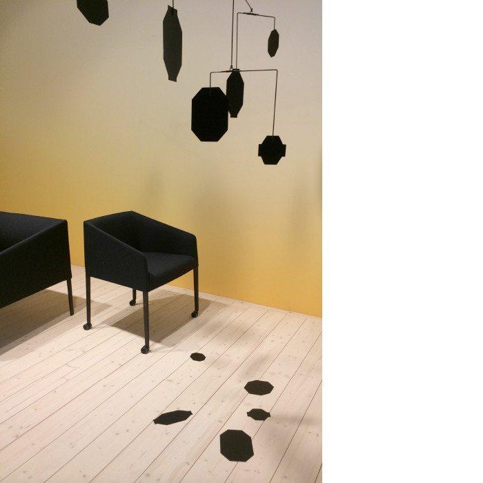 studio-bakker-arper-salone-del-mobile-2014-8