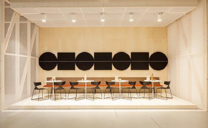 studio-bakker-arper-salone-2015-2