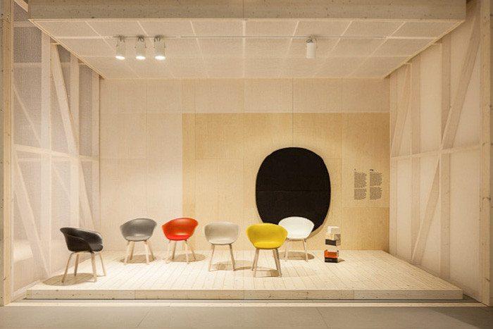 studio-bakker-arper-salone-2015-4