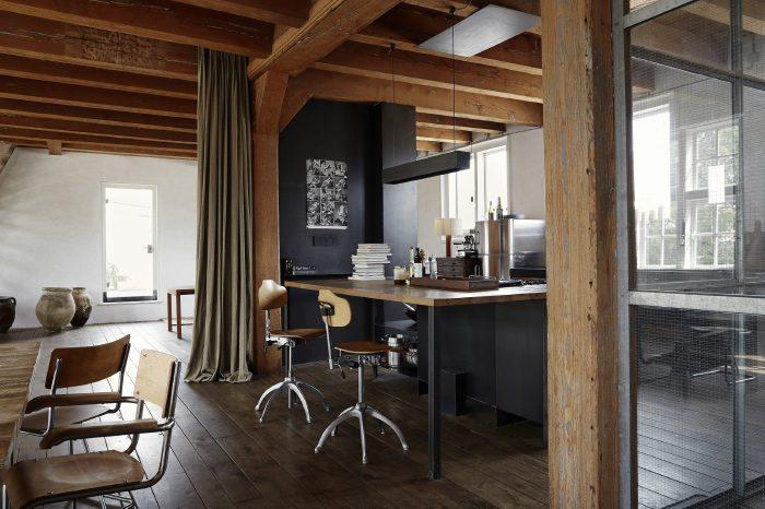 studio-bakker-canal-house-part-2-3