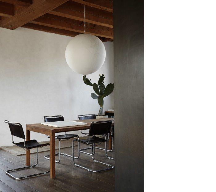 studio-bakker-canal-house-part-2-4