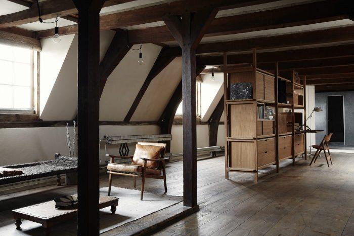 studio-bakker-canal-house-part-2-6