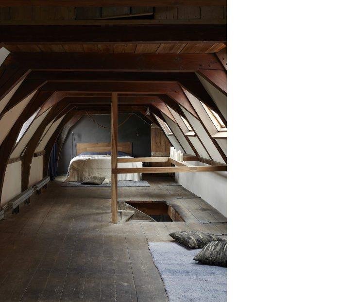 studio-bakker-canal-house-part-2-7