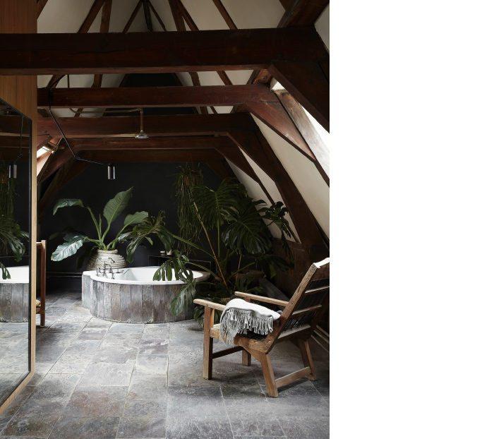 studio-bakker-canal-house-part-2-8