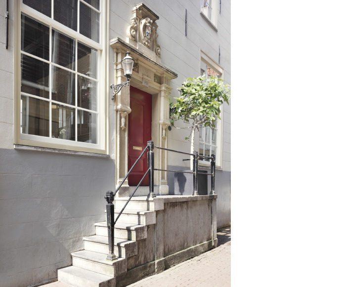 studio-bakker-monastery-house-of-orange-