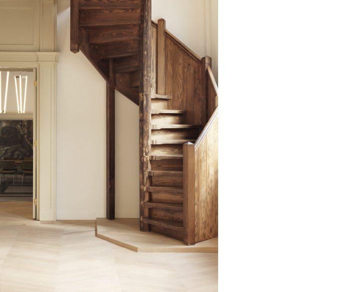 studio-bakker-monastery-house-of-orange-6