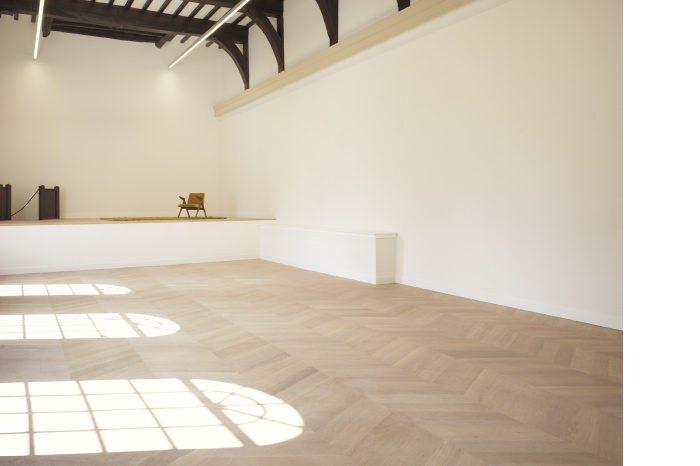 studio-bakker-monastery-house-of-orange-7